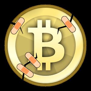 bitcoin biggest challenges
