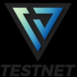 Decred testnet